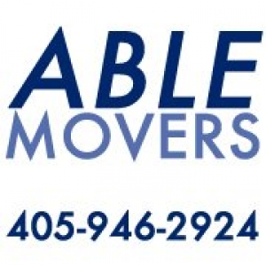 Able Movers Inc
