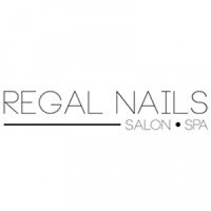 Regal Nails - Hurst, Texas (1732 Precinct Line Rd)