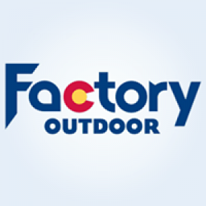 Factory Outdoor