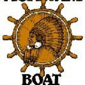 Agawam Boat Charters Co
