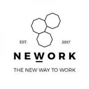 NEWORK Space