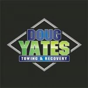 Doug Yates Towing