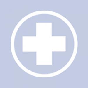 Anderson Oral and Maxillofacial Surgery