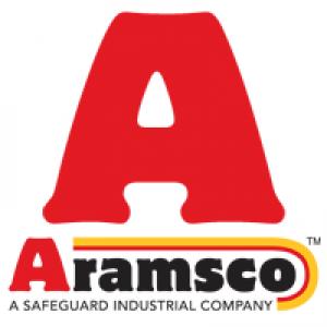 Aramsco Inc