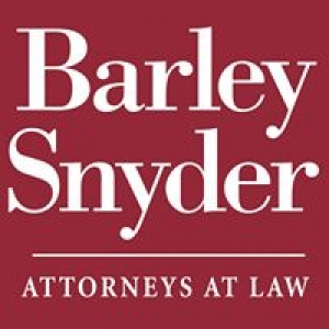 Barley Snyder LLC