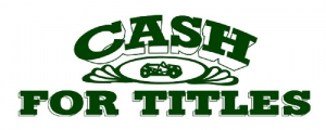 Cash for Titles