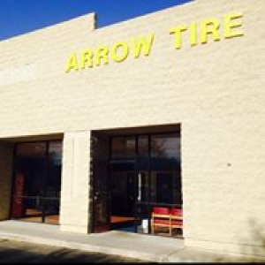 Arrow Tire and Service