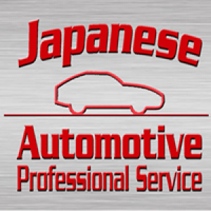 Japanese Automotive