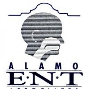 Alamo Ent Associates: Rosenbloom Jeffrey S MD