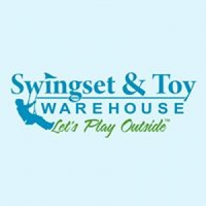 Swingset and Toy Warehouse of Freehold