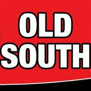 Old South Market