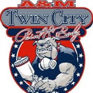 A & M Twin City Paint and Body