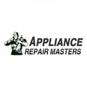 Appliance Repair Masters