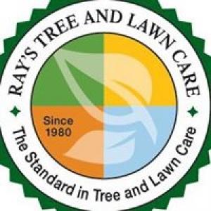 Ray's Tree Service-Cassens