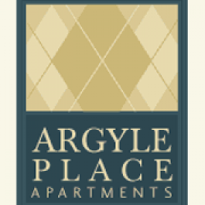 Argyle Place Apartment Homes