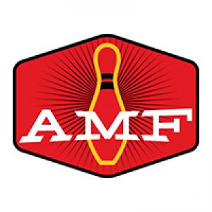 AMF University Lanes
