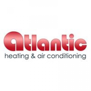 Atlantic Heating & Air Conditioning Company Inc