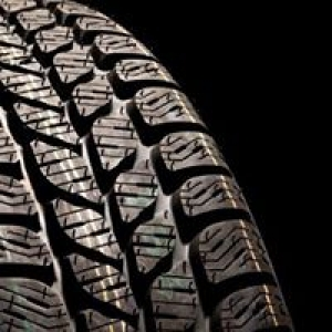 Liner Tire