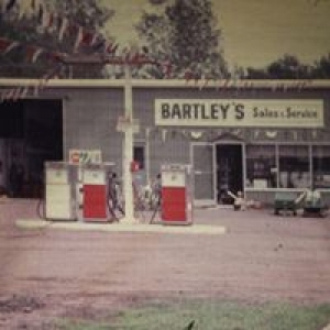 Bartley's Sales & Service Inc