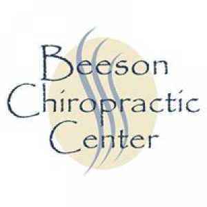 Beeson Chiropractic Center