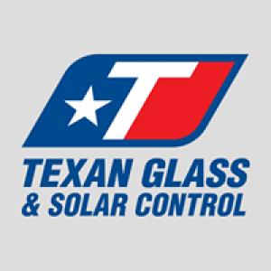 Texan Glass Express