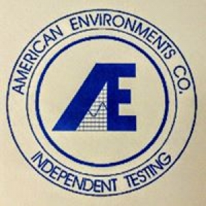 American Environments Co Inc