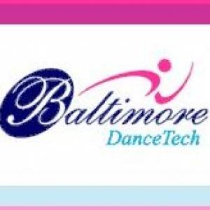 Baltimore Dancetech Inc
