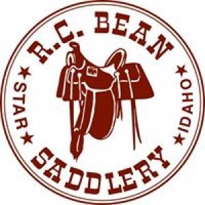 Bean R C Saddlery