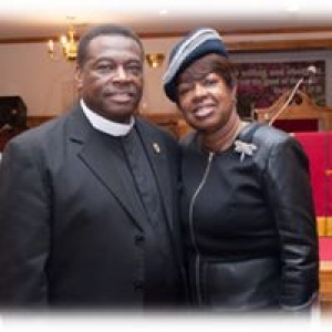 Abundant Life Church Of God In Christ