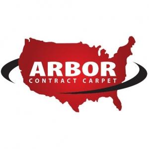 Arbor Contract Carpet