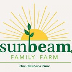Sunbeam Family Farm