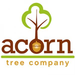 Acorn Tree Company