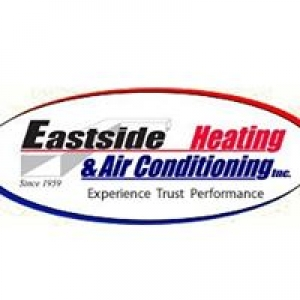 Eastside Heating