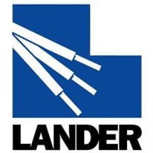 Lander Electric