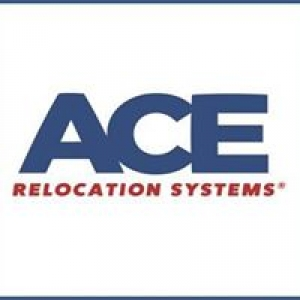 Ace Relocation Systems Inc