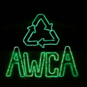 Awca Recycling