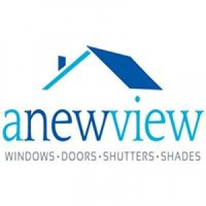 A New View Windows & Doors Inc