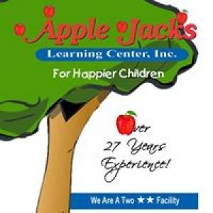 Applejacks Learning Center Inc