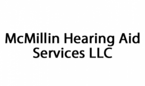 McMillin Hearing Aid Service LLC