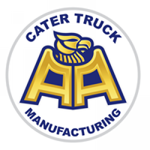 AA Cater Truck Mfg Inc