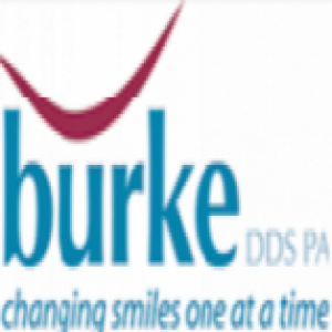 Jeremy J Burke DDS
