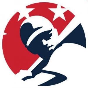 Atlanta Braves Danville
