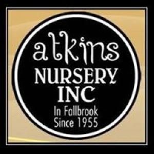 Atkins Nursery Inc