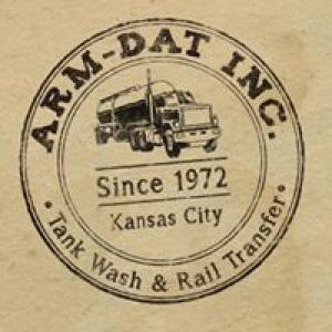 Arm-Dat Inc