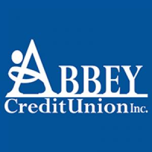 Abbey Credit Union Inc