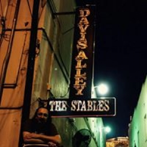 Stables Downtown Grill