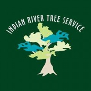 Indian River Tree Service