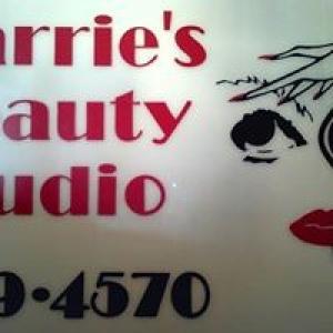Barrie's Beauty Studio & Therapeutic Massage