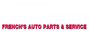 French's VW Auto Parts & Service
