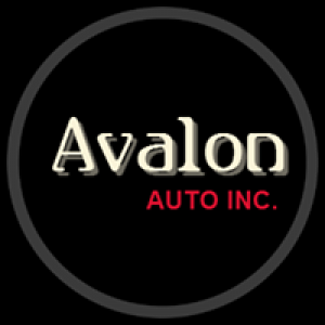 Avalon Automotive Inc